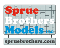 sam publications modeller sprue