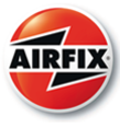 sam publications modeller airfix